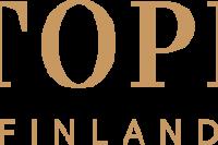 Atopik-logo