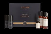 atopik-anti-age-starterset