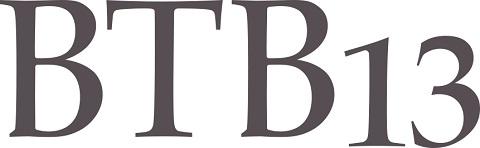 BTB13