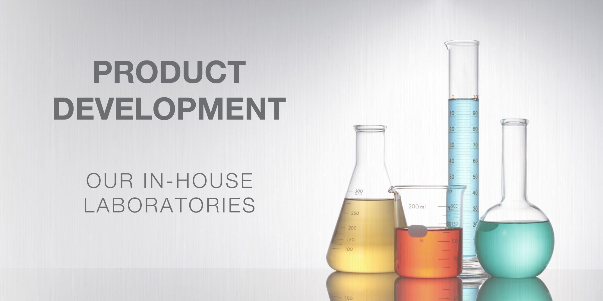 en-product-development