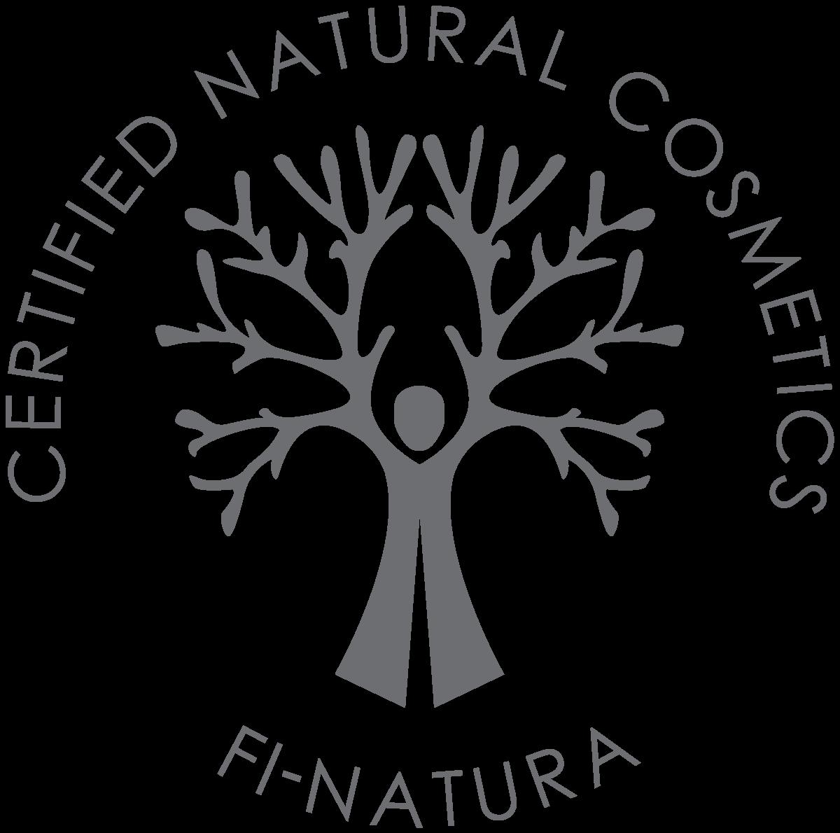 fi-natura